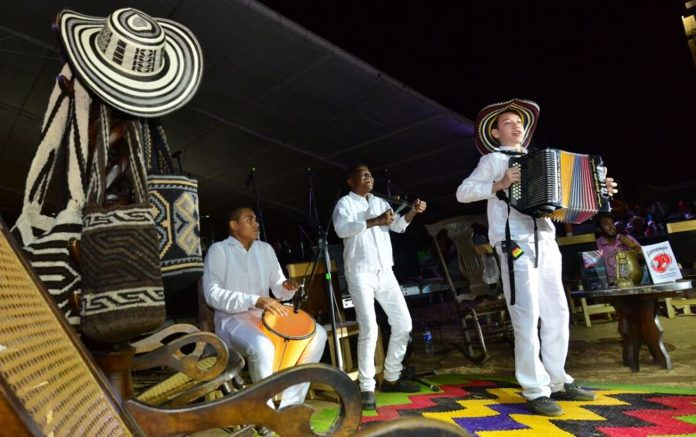 Festival-vallenato-lavibrante-2018