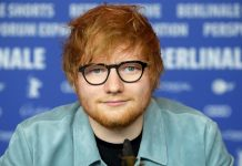 Songwriter-el-documental-de-Edsheeran