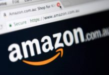 amazon-lavibrante-radio-web-noticias