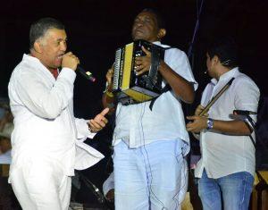 festival-vallenato-lavibrante-2018 (2)