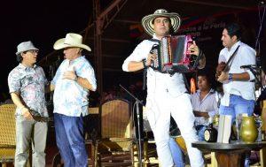 festival-vallenato-lavibrante-2018 (3)