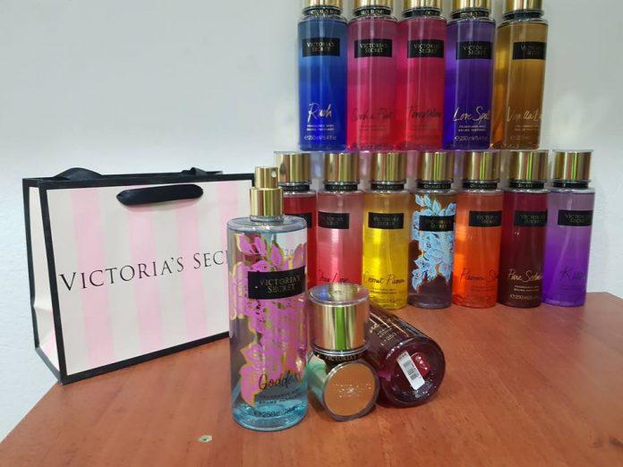 victoria-lavibrante-2018