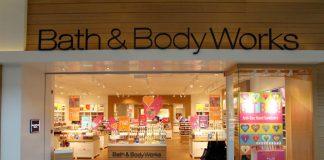 luce-Bath-Body-Works-lavibrante