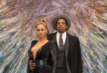LaVibrante-Beyoncé-Gira-JayZ