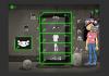 LaVibrante-chuka-videojuego