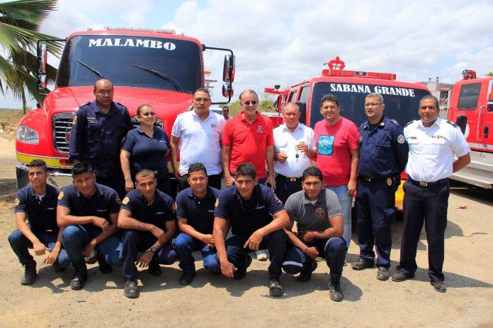 cuerpo-bomberos-lavibrante