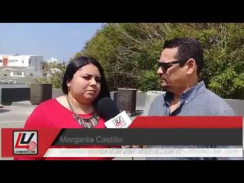 Barranquilla tiene Balance Positivo en Calidad de Aire