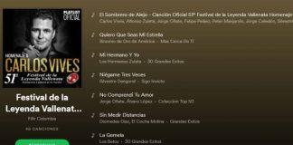 Festival-vallenato-spotify-lavibrante