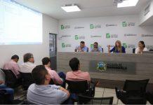 Fábrica-de-Cultura-en-Barranquilla-lavibrante (2)