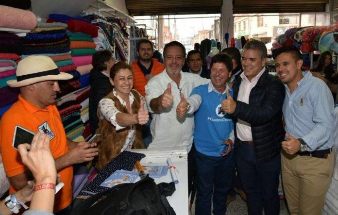 Ivan-Duque-reafirma-su-compromiso-con-el-sector-textil