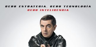 Johnny_English_lavibrante_pelicula