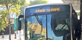 partido-junior-Barranquilla-lavibrante.com