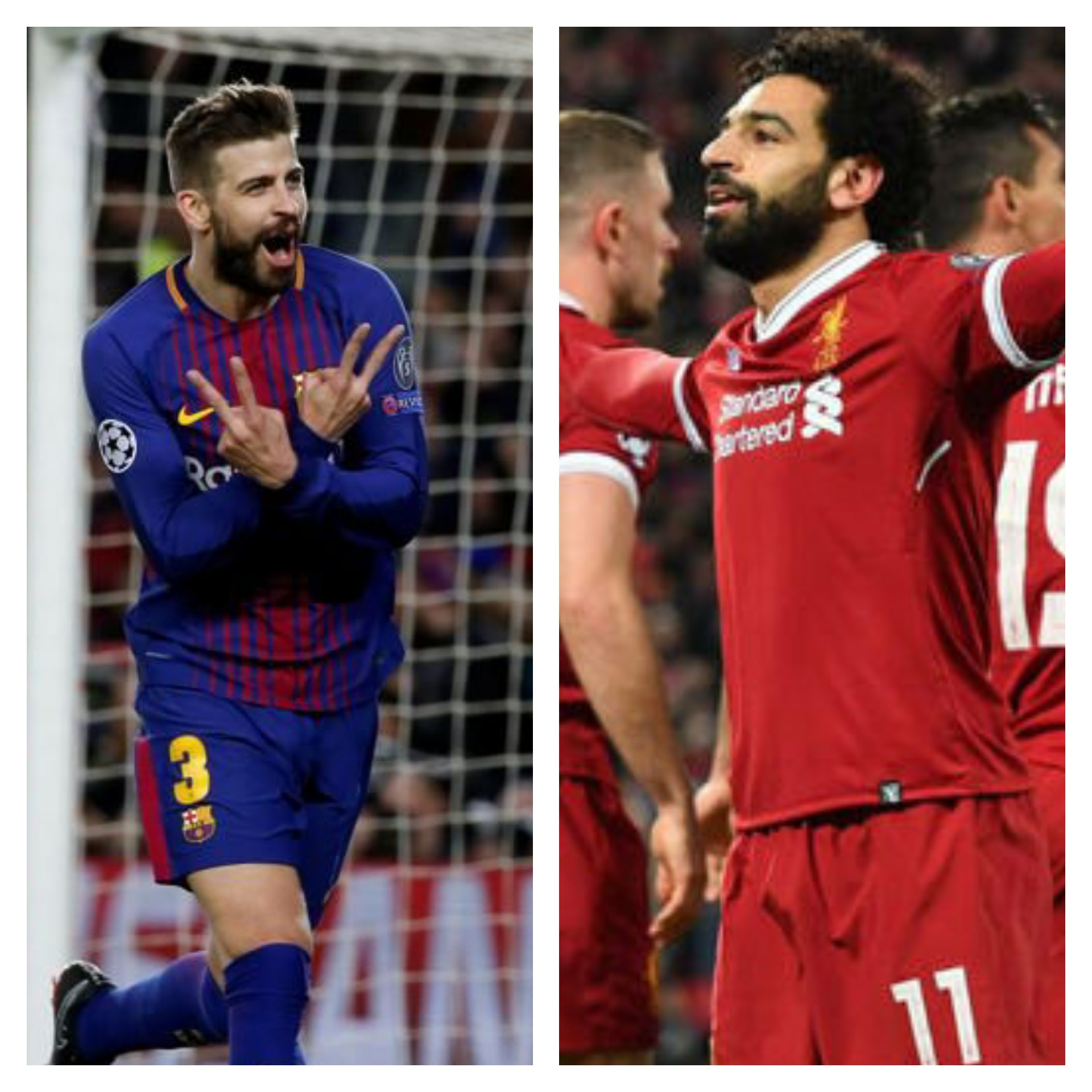 barcelona-liverpool-lavibrante-champions