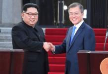 lideres-corea-lavibrante.com