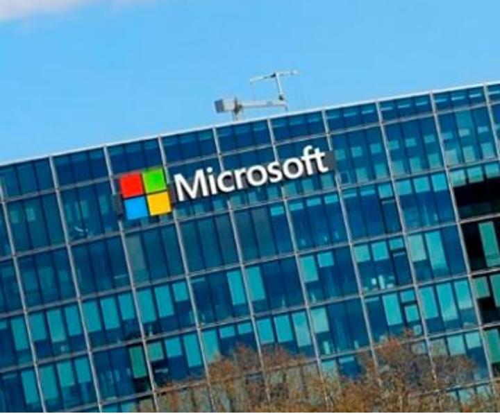 datos-Microsoft-brasil-lavibrante.com