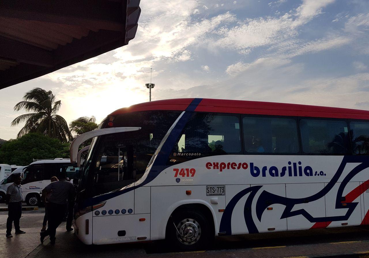 expreso-brasilia-lavibrante