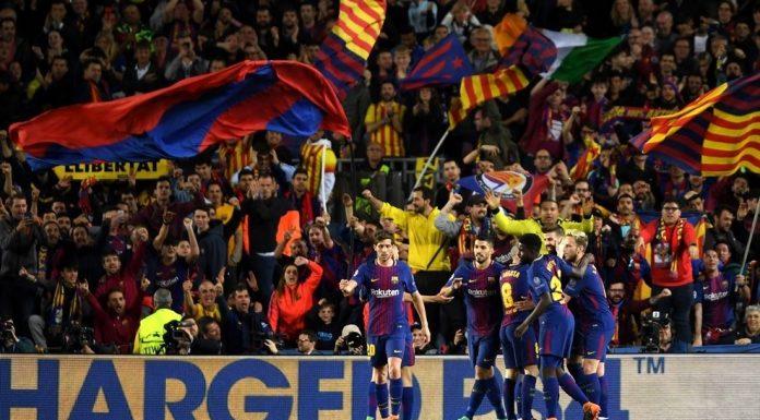 barcelona-lavibrante