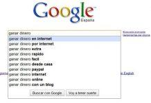 busqueda-google-lavibrante