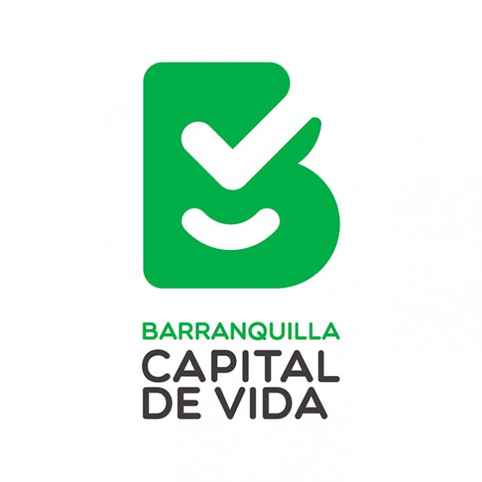 capital-de-vida-lavibrante-capacitación