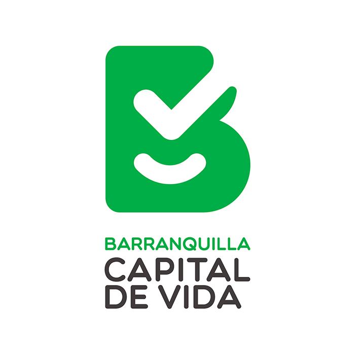 Distrito inicia actualización de datos a beneficiarios de Estímulo Social de Transporte