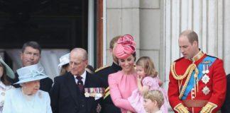 duquesa-cambridge-lavibrante