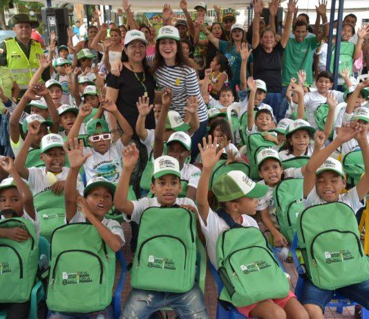 hijos-recicladores-lavibrante