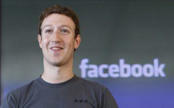 mark-zuckerberg-facebook-lavibrante