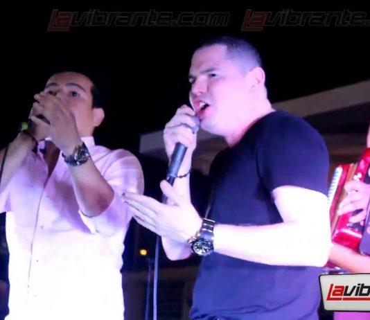 battalla-canciones-lavibrante-vallenato