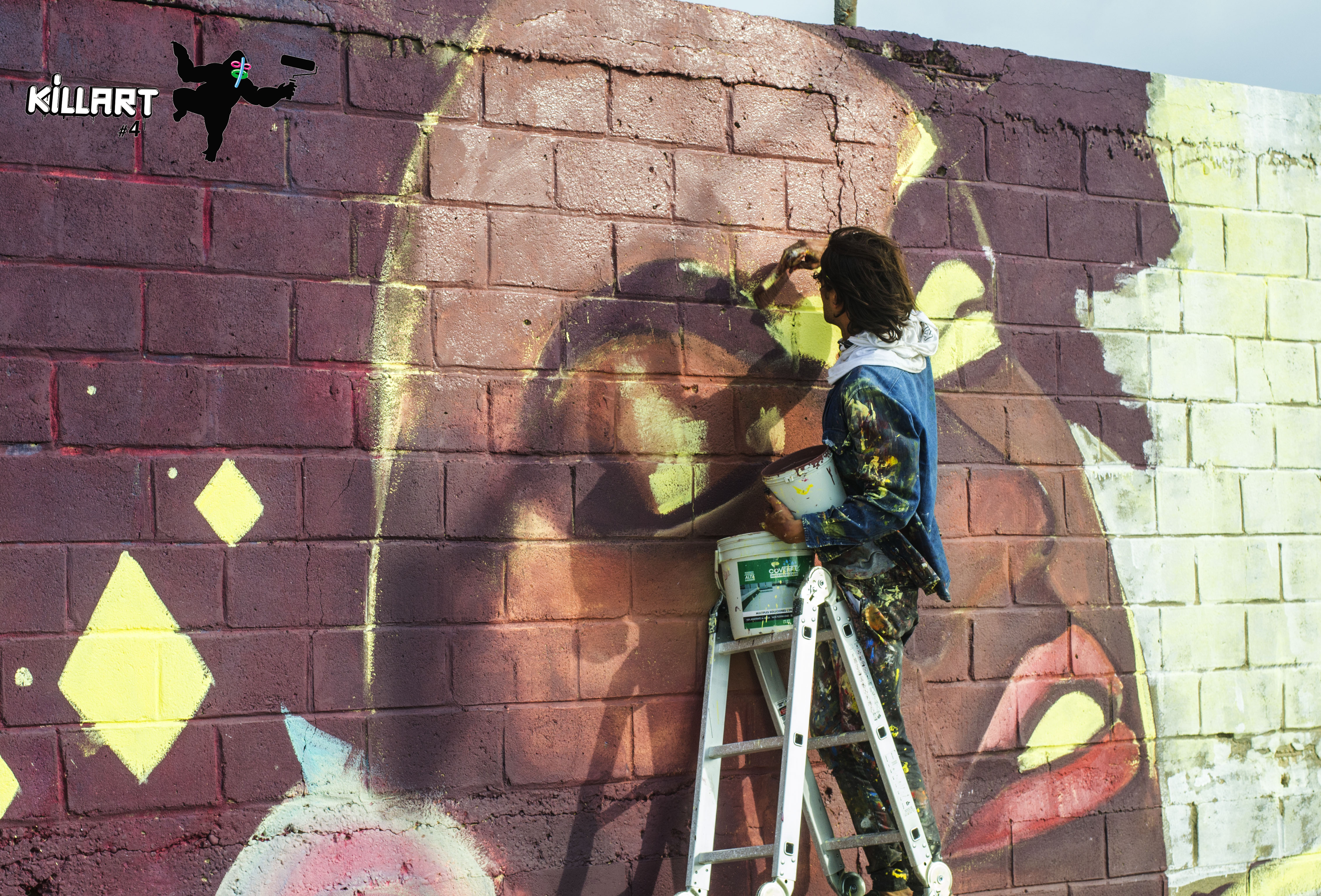 ruta-arte-urbano-barranquilla-lavibrante