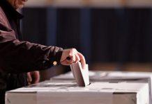 tecnologia-electorales-lavibrante