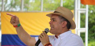 Duque-Gobierno- Yopal- lavibrante.com