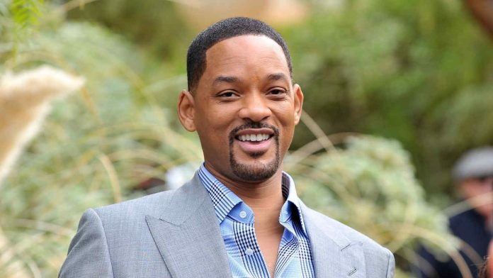 will-smith-lavibrante