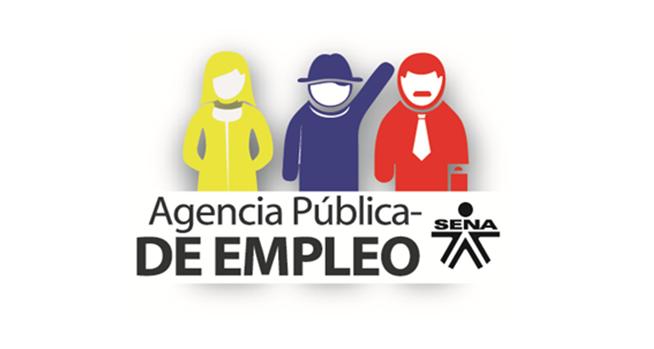 El Sena abre convocatoria de empleo para Cartagena