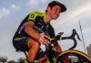 Chaves-ciclista-giro-Italia-2018-lavibrante
