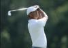 Tiger-confirmacion-golf-britanico