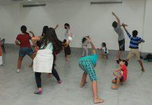 Actividad-La-Galería-del-Mar