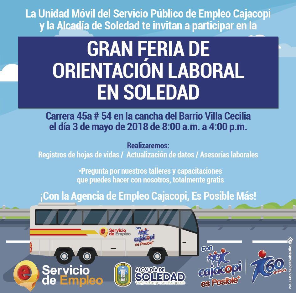 Alcaldía_de_Soledad_orientación