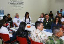 COMITE-JUSTICIA-soledad-alcaldia-lavibrante-1
