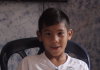 Esteban Garcia - lavibrante