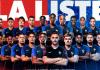 Francia- jugadores- la vibrante