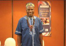 principe-camerún-barranquilla-lv