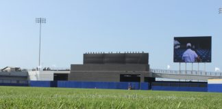 barranquilla-capital-beisbol-lv
