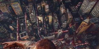 Rascacielos-cine-pelicula-lavibrante