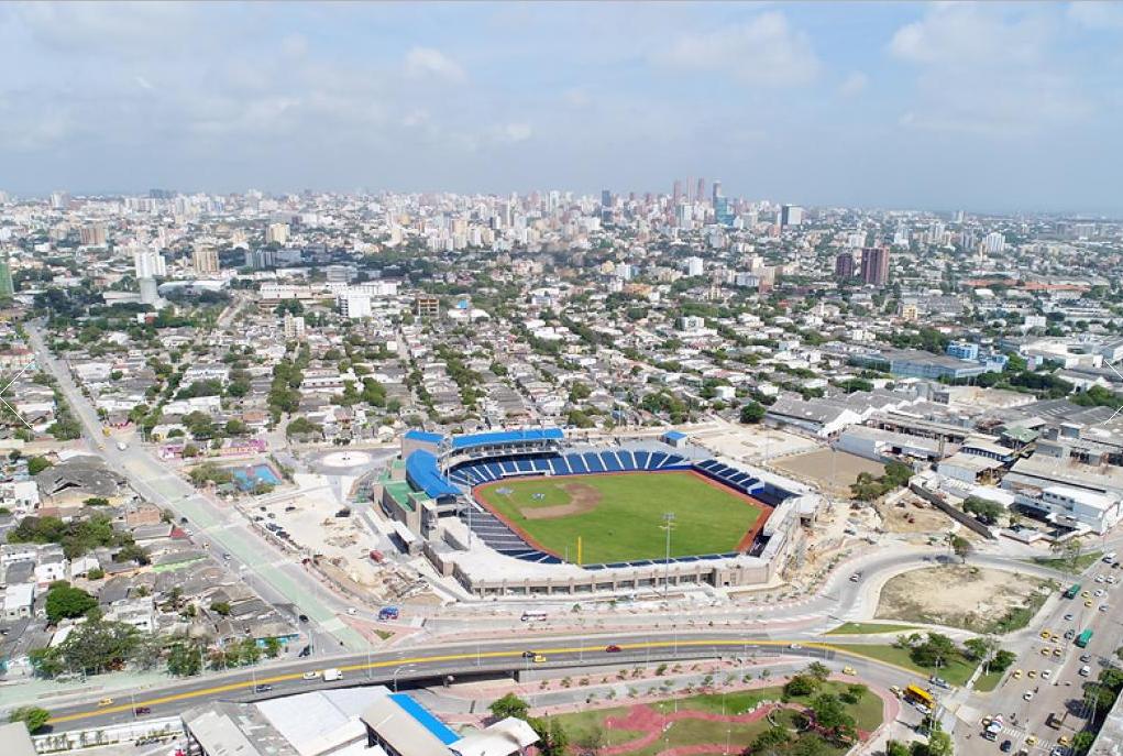 estadio-Edgar-Renteria-lavibrante