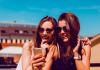 aplicaciones-videollamada-gratis-lavibrante