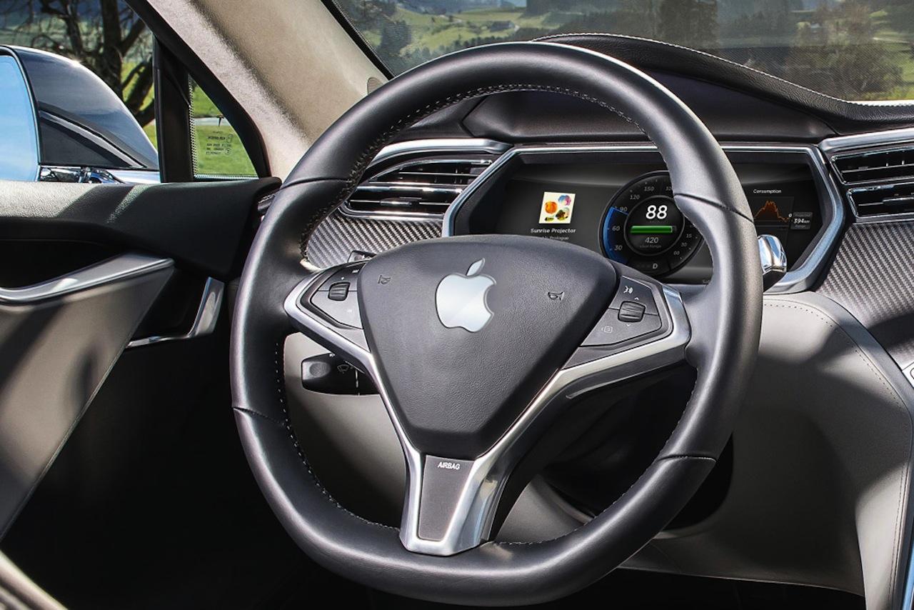 apple-california-tesla-waymo-lv