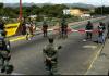 cierre-fronteras-lavibrante