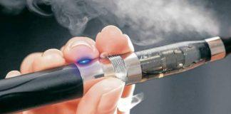 cigarrillos-lavibrante