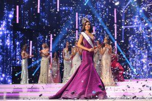 concurso-nacional-belleza-noviembre-lavibrante