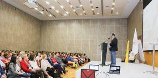 congreso-colombiano-gerontología-geriatría-lv